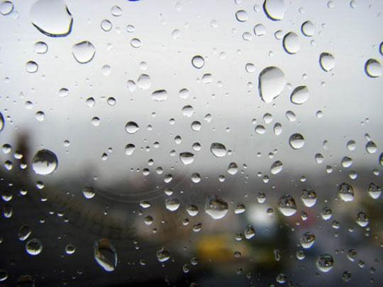rain_ user doodlepress / creative commons