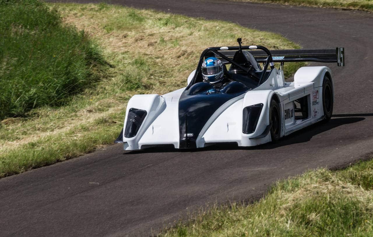 45 Mike Jolly GWR-ADR Sport 2 _DSC4130