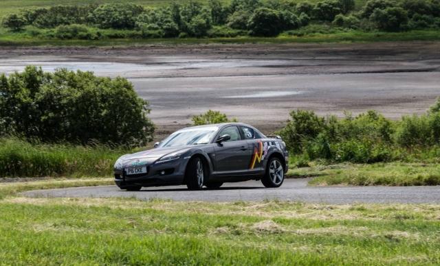 5 Peter Locke Mazda RX-8 PZ _DSC4469