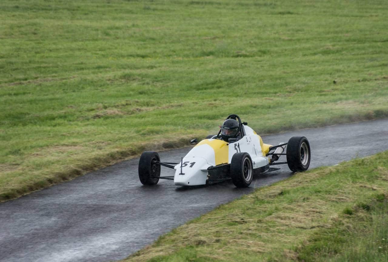 51 Vince Banks F Vauxhall Jnr Van Diemen _DSC4881