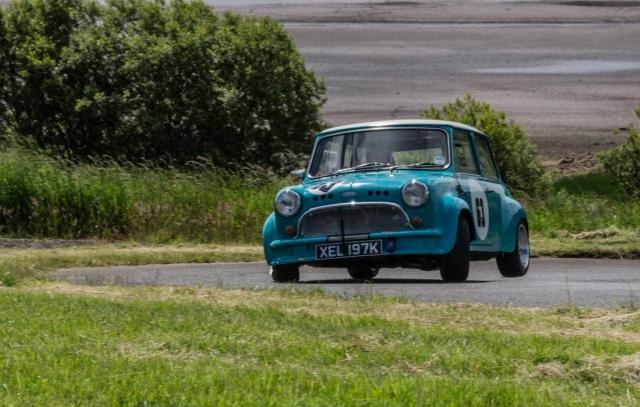 63 Neil Hopkinson Austin Mini _DSC4373