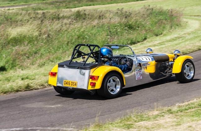 711 Craig Nicol Caterham Super 7 _DSC3869