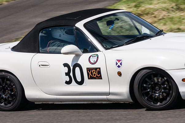 30-Kevin-Hamilton-Mazda-MX5