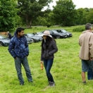 Coulter Grass Autotest 2015 (12) (Small)