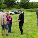 Coulter Grass Autotest 2015 (13) (Small)