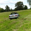 Coulter Grass Autotest 2015 (4) (Small)