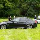 Coulter Grass Autotest 2015 (5) (Small)