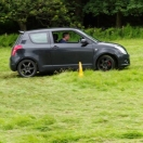 Coulter Grass Autotest 2015 (7) (Small)