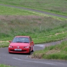Forrestburn Track Night - July 2015 (1)