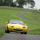 Forrestburn Track Night - July 2015 (19)