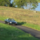 MSCC - Forrestburn Track Night 6 August 2015 (11)