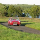 MSCC - Forrestburn Track Night 6 August 2015 (19)