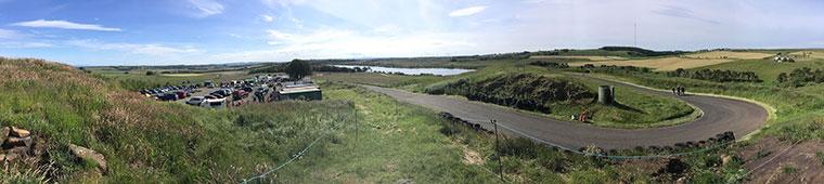 forrestburn-panorama