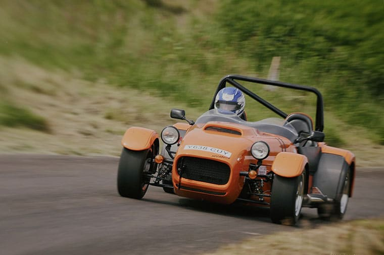 forrestburn-speed-hillclimb-june-2019