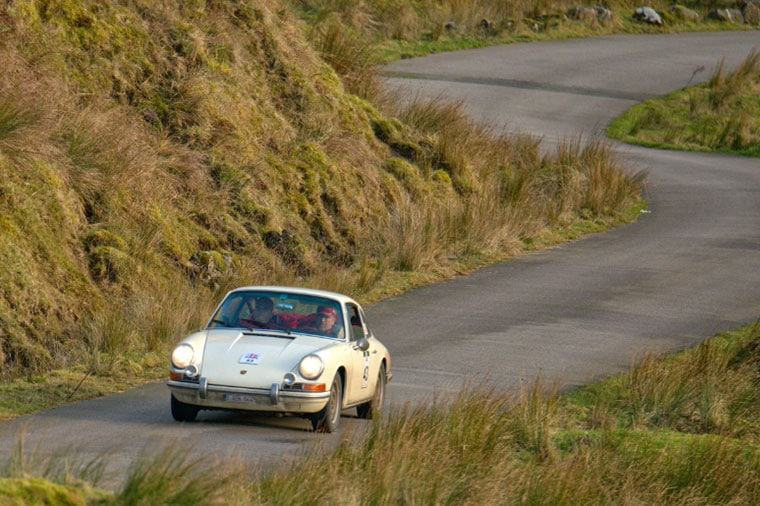 Porsche-at-Rest-and-Be-Thankful